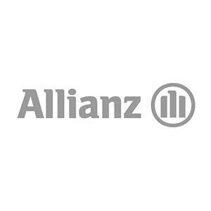 alianz1