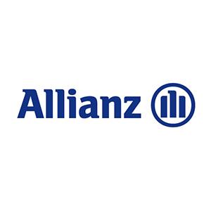 alianz2