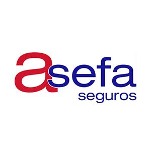 asefa2