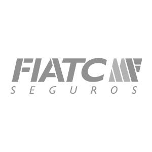 fiatc1