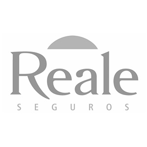 reale1